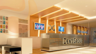 dentgroup-bitlis-tatvan