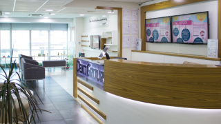 dentgroup-bahcelievler-klinik-7