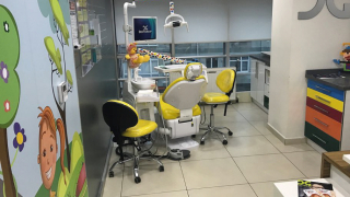dentgroup-bahcelievler-klinik-2