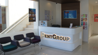 dentgroup-bodrum-klinik-3