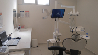 dentgroup-bodrum-klinik-5