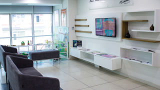 dentgroup-bahcelievler-klinik-1