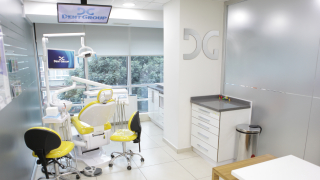 dentgroup-bahcelievler-klinik-4