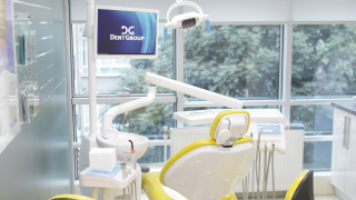 dentgroup-bahcelievler-klinik-3