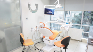 dentgroup-bahcelievler-klinik-5