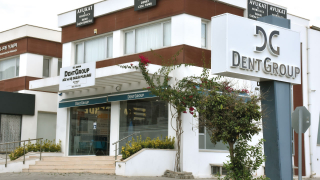 dentgroup-bodrum-1