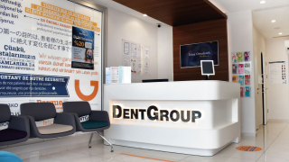 dentgroup-bodrum-3