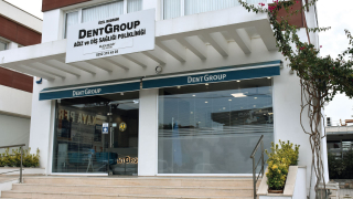 dentgroup-bodrum-2