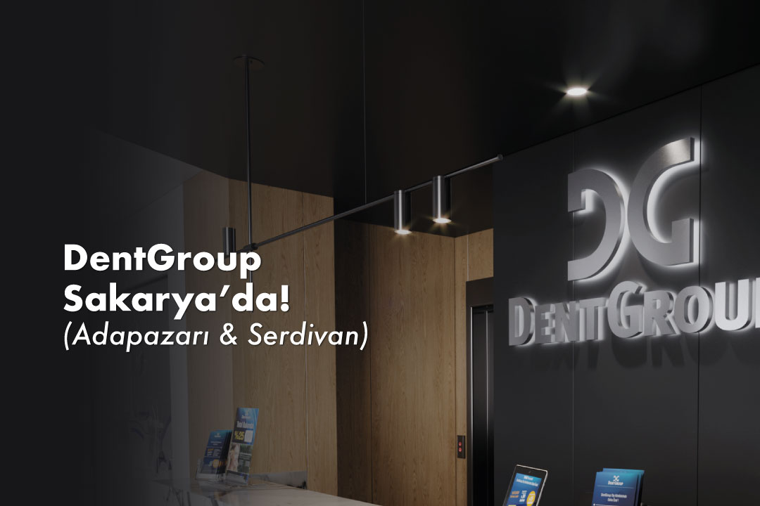 dentgroup-sakarya
