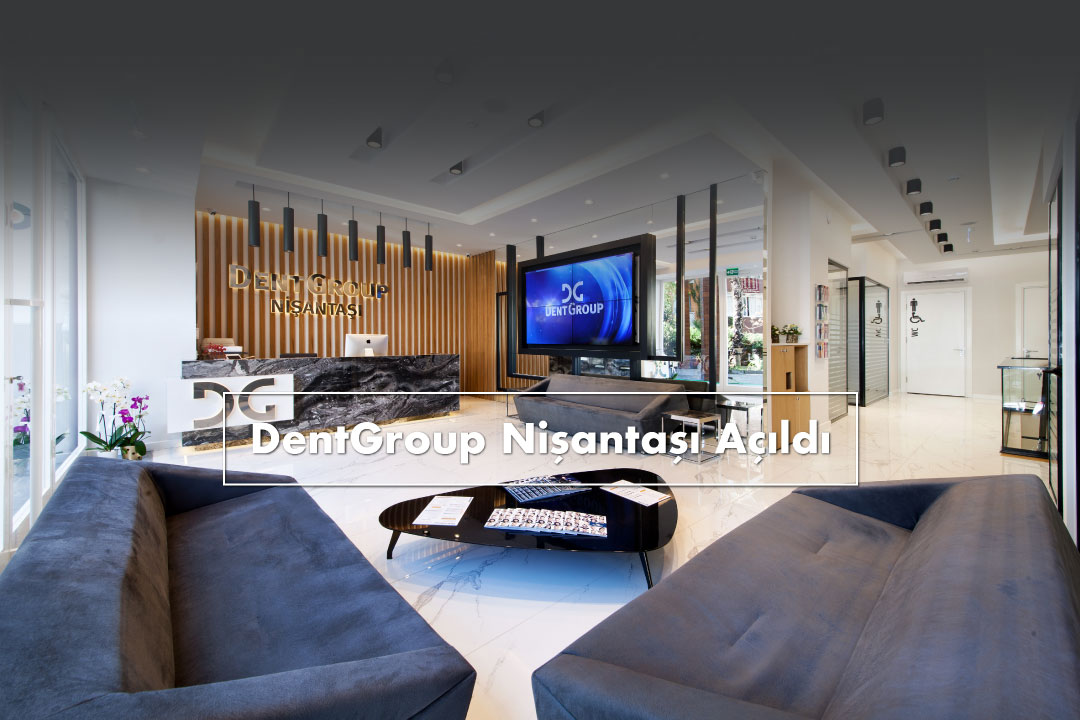 dentgroup-nisantasi