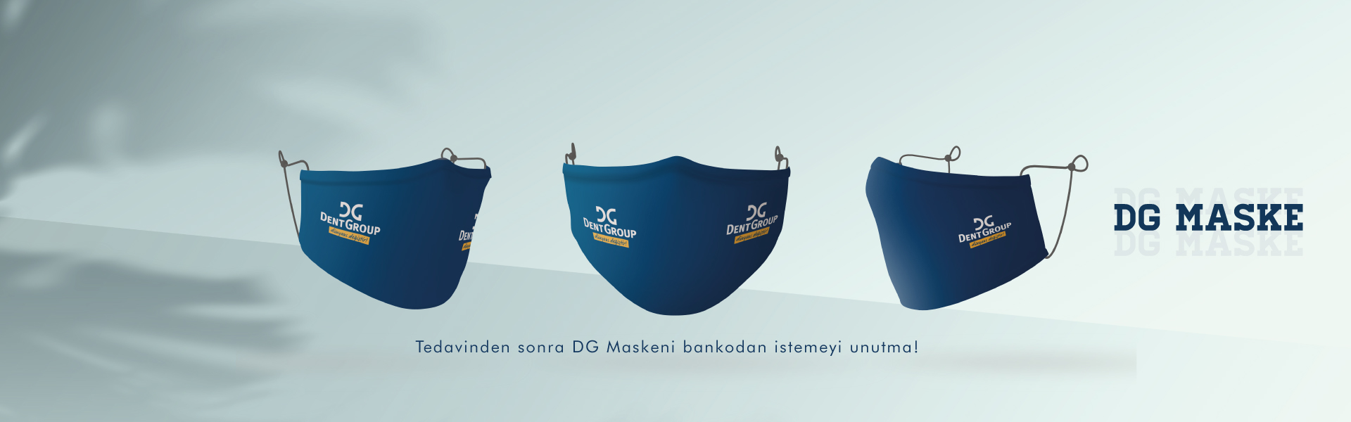 DentGroup-maske